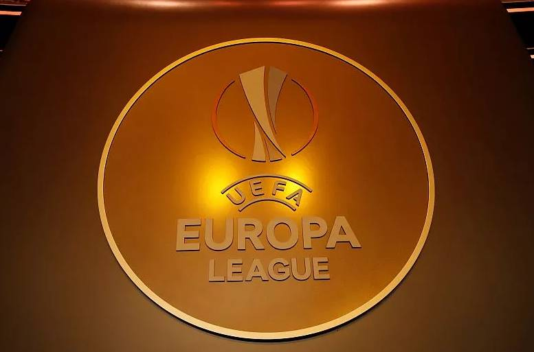 Europa League Match Results Thursday 6th August